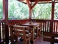 PREDIVNA KUCA 3 - panoramio (8).jpg