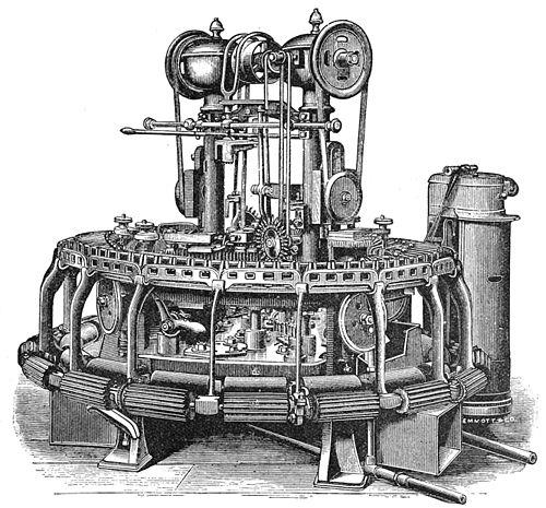 Popular Science Monthlyvolume 39july 1891the Development Of