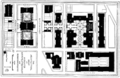 PSM V63 D480 Proposed expansion plan of mit 1903.png