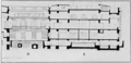 PSM V77 D220 Plan of the laboratory for comparative physiology.png