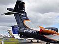 PT-PYV Embraer EMB-505 Phenom 300 (6485954499).jpg