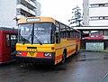 PT13935.jpg