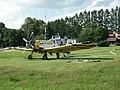 PZL-M18B Dromader PICT20005full.JPG