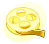 P Movie-Gold.png
