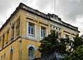 Paço Municipal de São Félix Bahia-8397.jpg