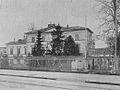 Pałacyk Bacciarellego ul. Bagatela 5.jpg