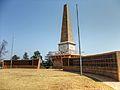 Paardekraal Monument-003.jpg