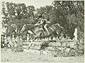 Paardensport, NL-HlmNHA 5400466964.JPG