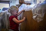 Packed and ready to go for Operation Christmas Drop 2015 151205-F-CH060-394.jpg