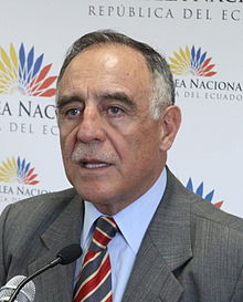 Paco Moncayo.jpg