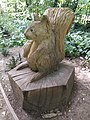 Paddington Recreation Ground Animal 5.jpg
