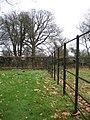 Paddock Fence - geograph.org.uk - 1182204.jpg