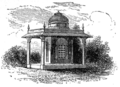 Page 179 illustration in Old Deccan Days.png