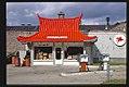 Pagoda gas station, Harley Sprague, Milwaukee, Wisconsin LOC 37814009741.jpg