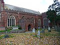 Paignton - St John The Baptist Church - geograph.org.uk - 1617977.jpg