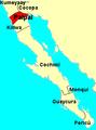 Paipai map.png
