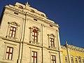 Palácio Nacional de Mafra - Portugal (177161384).jpg