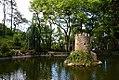 Palácio da Pena - Sintra 58 (36996472155).jpg