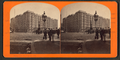 Palace Hotel, San Francisco, Cal, from Robert N. Dennis collection of stereoscopic views 2.png