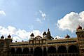 Palace of Mysore (4407949655).jpg
