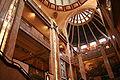 Palacio Bellas Artes 8.jpg