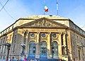 Palacio de Donceles - panoramio.jpg