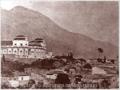 Palacio de Mirafloras. Año 1907.png