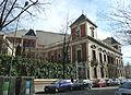 Palacio del Marqués de Cerralbo (Madrid) 02.jpg