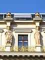 Palais Ephrussi Vienna June 2006 126.jpg