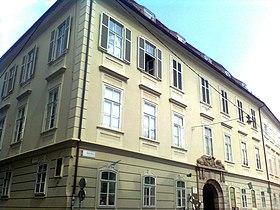 Palais Inzaghi Graz Bischofplatz.jpg