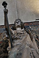 Palais du Tau Statues originales 17062011 03.jpg