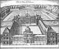 Palais du duc d'Orléans 13734.jpg
