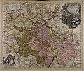 Palatinatus Rheni - CBT 5875593.jpg