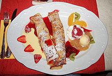 Kuchnia Wegetarianska Wikipedia Wolna Encyklopedia