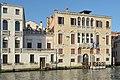 Palazzo Gussoni Grimani Della Vida Canal Grande Venezia.jpg