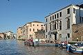 Palazzo Marcello Toderini Canal Grande Santa Croce Venezia 2.JPG