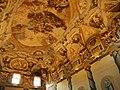 Palazzo Pepoli Campogrande - il soffitto del Salone d'onore.jpg