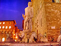 Palazzo Vecchio-FLORENCE-Dr. Murali Mohan Gurram (26).jpg
