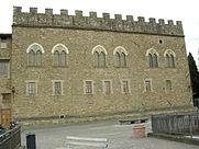 Palazzo_dei_Vescovi_a_San_Miniato_al_Monte_05.JPG