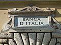 Palazzo della Banca d'Italia (Perugia).JPG