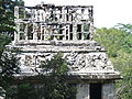 Palenque, detalles.JPG