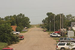Palermo North Dakota Looking North.jpg