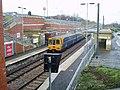 Pallion Metro Station, Sunderland - geograph.org.uk - 121252.jpg