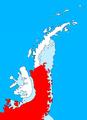 PalmerLandstubmap.png