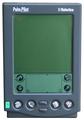 Palmpilot5000 eu.png