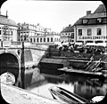 Palmstedska bron, Riddarholmen, c. 1860.jpg