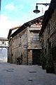 Pamplona3.jpg