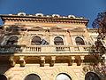 Pančevo Trg kralja Petra 8-10 11.jpg