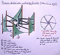 Panemone bladed rotor WECS (Turks&Caicos).JPG