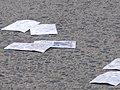 Panfletos del NO en Castro, 25 años (1988-2013) 02.jpg